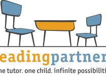 Image of Reading Partners